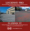 Lockpave