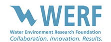Water Environment Research Federation